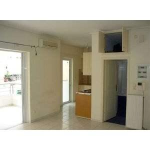 Διαμέρισμα 73 τ.μ. προς πώληση, Νέος Κόσμος, Αθήνα