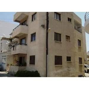 Διαμέρισμα 400 τ.μ. προς πώληση, Φοινίκας, Νομός Ρεθύμνου