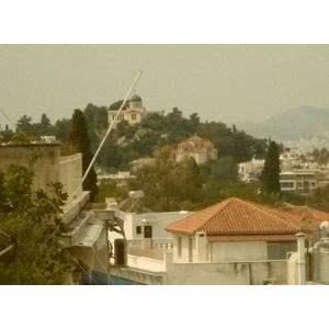 Διαμέρισμα 180 τ.μ. προς πώληση, Κολωνάκι, Αθήνα