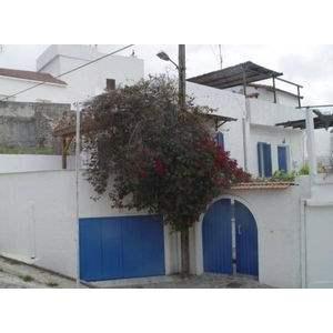 Μονοκατοικία 178 τ.μ. προς πώληση, Αρκαδίου, Νομός Ρεθύμνου