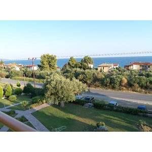 Διαμέρισμα 40 τ.μ. προς πώληση, Κασσάνδρα, Νομός Χαλκιδικής
