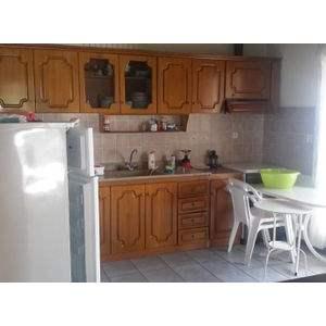Διαμέρισμα 70 τ.μ. προς ενοικίαση, Ορμύλια, Νομός Χαλκιδικής