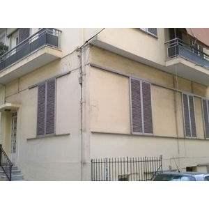 Διαμέρισμα 168 τ.μ. προς πώληση, Χατζηκυριάκειο, Πειραιάς