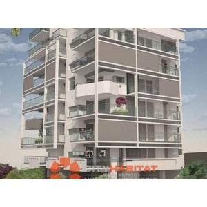 Οροφοδιαμέρισμα 121 τ.μ. προς πώληση, Παλαιό Φάληρο, Νότια Προάστια
