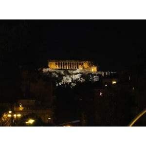 Διαμέρισμα 320 τ.μ. προς ενοικίαση, Γκύζη, Αθήνα