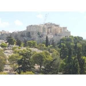 Μονοκατοικία 360 τ.μ. προς ενοικίαση, Θησείο, Αθήνα