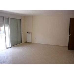 Οροφοδιαμέρισμα 83 τ.μ. προς πώληση, Νέος Κόσμος, Αθήνα
