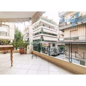 Διαμέρισμα 50 τ.μ. προς πώληση, Καισαριανή, Νότια Προάστια