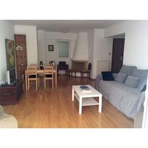Διαμέρισμα 180 τ.μ. προς ενοικίαση, Κουκάκι, Αθήνα
