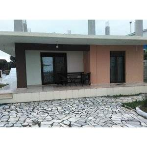 Μονοκατοικία 100 τ.μ. προς ενοικίαση, Στάγειρα, Νομός Χαλκιδικής