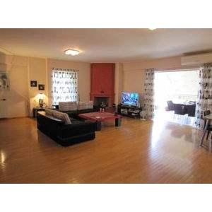 Διαμέρισμα 160 τ.μ. προς πώληση, Παλαιό Φάληρο, Νότια Προάστια