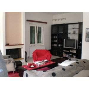 Μονοκατοικία 128 τ.μ. προς πώληση, Ναύπακτος, Νομός Αιτωλοακαρνανίας