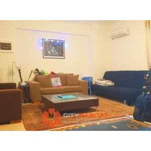 Οροφοδιαμέρισμα 73 τ.μ. προς πώληση, Καλλίπολη, Πειραιάς