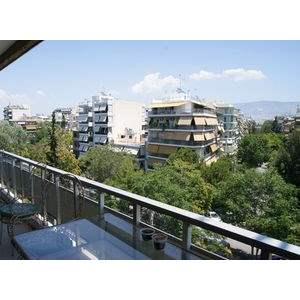 Διαμέρισμα 145 τ.μ. προς πώληση, Νέο Φάληρο, Πειραιάς