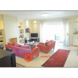 Διαμέρισμα 120 τ.μ. προς πώληση, Παλαιό Φάληρο, Νότια Προάστια