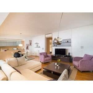 Διαμέρισμα 550 τ.μ. προς ενοικίαση, Κολωνάκι, Αθήνα