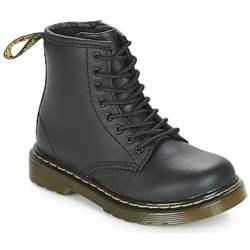 Μπότες Dr Martens 1460 CADET