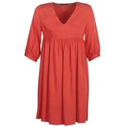 Κοντά Φορέματα Only ONLVICTORIA Σύνθεση: Βισκόζη,Lyocell