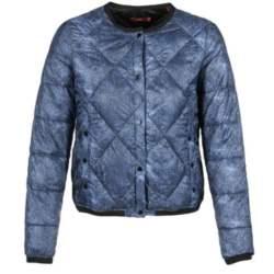 Χοντρό μπουφάν Esprit OJALA Σύνθεση: Πολυεστέρας & Σύνθεση επένδυσης: Πολυεστέρας