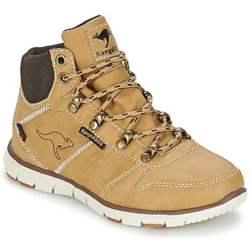 Μπότες Kangaroos BLUERUN 2098 1c6a9c320b9