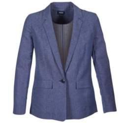 Σακάκι/Blazers Armani jeans FADIOTTA Σύνθεση: Βαμβάκι,Λινό