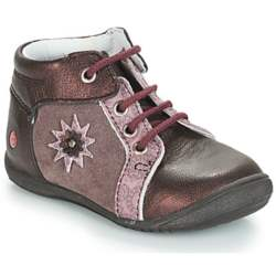 Παιδικές Μπότες - Σελίδα 3 - Huli a7b9c95e2de