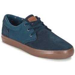Skate Παπούτσια Globe WILLOW