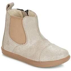 Μπότες Citrouille et Compagnie FEPOL 87cecf65755