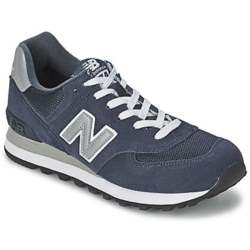 Xαμηλά Sneakers New Balance M574