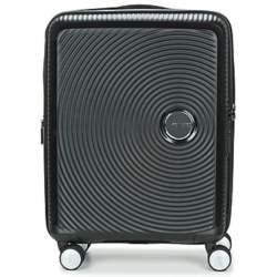 Βαλίτσα με σκληρό κάλυμμα American Tourister SOUNDBOX 55CM 4R