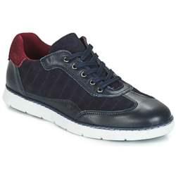 Xαμηλά Sneakers André TITAN