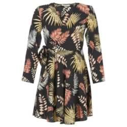 Κοντά Φορέματα Betty London HYPO Σύνθεση: Άλλο