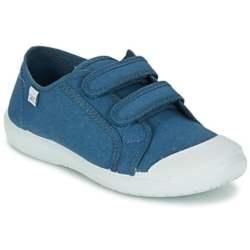 Xαμηλά Sneakers Citrouille et Compagnie GLASSIA