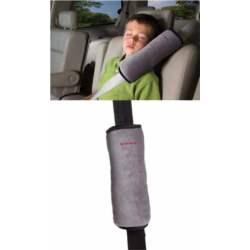 DIONO Seat Belt Pillow μαλακό μαξιλάρι Diono