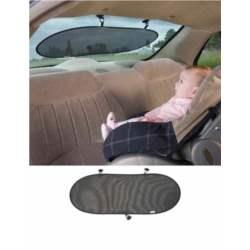 Sun Stop™ σκίαστρο για το πίσω παράθυρο του αυτοκινήτου Diono