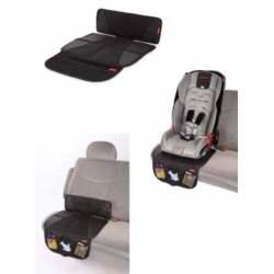 Προστατευτικό ταπετσαρίας καθίσματος Super mat Diono