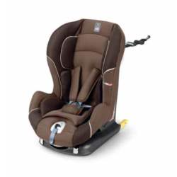Viaggiosicuro Isofix Cam - 537