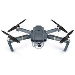 DJI Mavic Pro Drone - Drone με Κάμερα