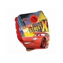 Μπρατσάκια Cars (871-91120)