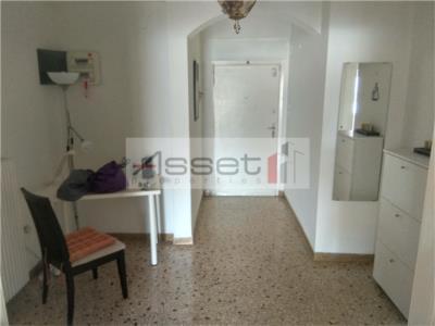 Διαμέρισμα 75 τ.μ. προς ενοικίαση, Εξάρχεια, Αθήνα - Φωτογραφία 2