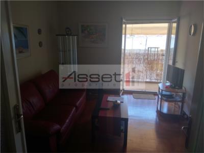 Διαμέρισμα 75 τ.μ. προς ενοικίαση, Εξάρχεια, Αθήνα - Φωτογραφία 4