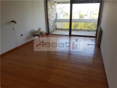 Διαμέρισμα 120 τ.μ. προς πώληση, Μελίσσια, Βόρεια Προάστια - Φωτογραφία 4