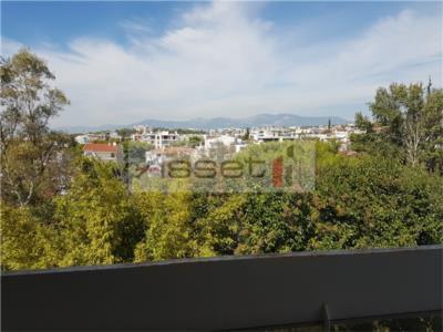 Διαμέρισμα 120 τ.μ. προς πώληση, Μελίσσια, Βόρεια Προάστια - Φωτογραφία 5