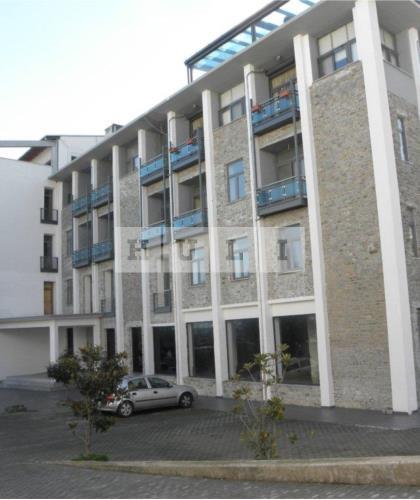 Διαμέρισμα 330 τ.μ. προς πώληση, Καβάλα