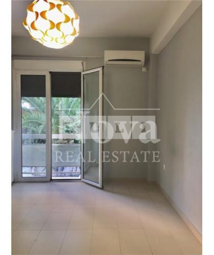 Διαμέρισμα 42 τ.μ. προς πώληση, Γουδή (Ιπποκράτειο)