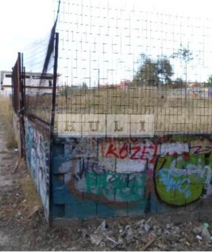Οικόπεδο 235 τ.μ. προς πώληση, Ηράκλειο (Ηπειρώτικα)