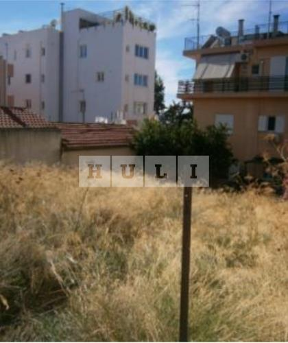 Οικόπεδο 260 τ.μ. προς πώληση, Ηράκλειο (Παλαιό Ηράκλειο)