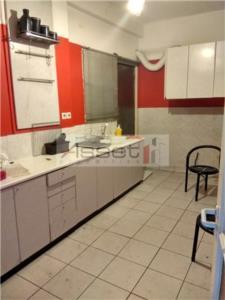Διαμέρισμα 100 τ.μ. προς πώληση, Εξάρχεια, Αθήνα - Φωτογραφία 2