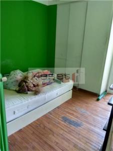 Διαμέρισμα 100 τ.μ. προς πώληση, Εξάρχεια, Αθήνα - Φωτογραφία 3