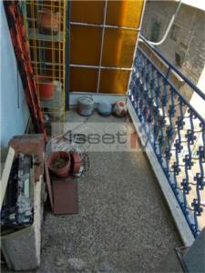 Διαμέρισμα 100 τ.μ. προς πώληση, Εξάρχεια, Αθήνα - Φωτογραφία 4